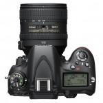 Nikon D610 with 24-85mm VR kit lens price