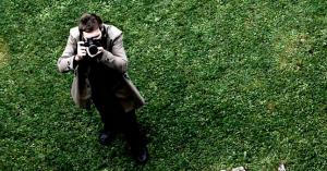 Nikon DF image